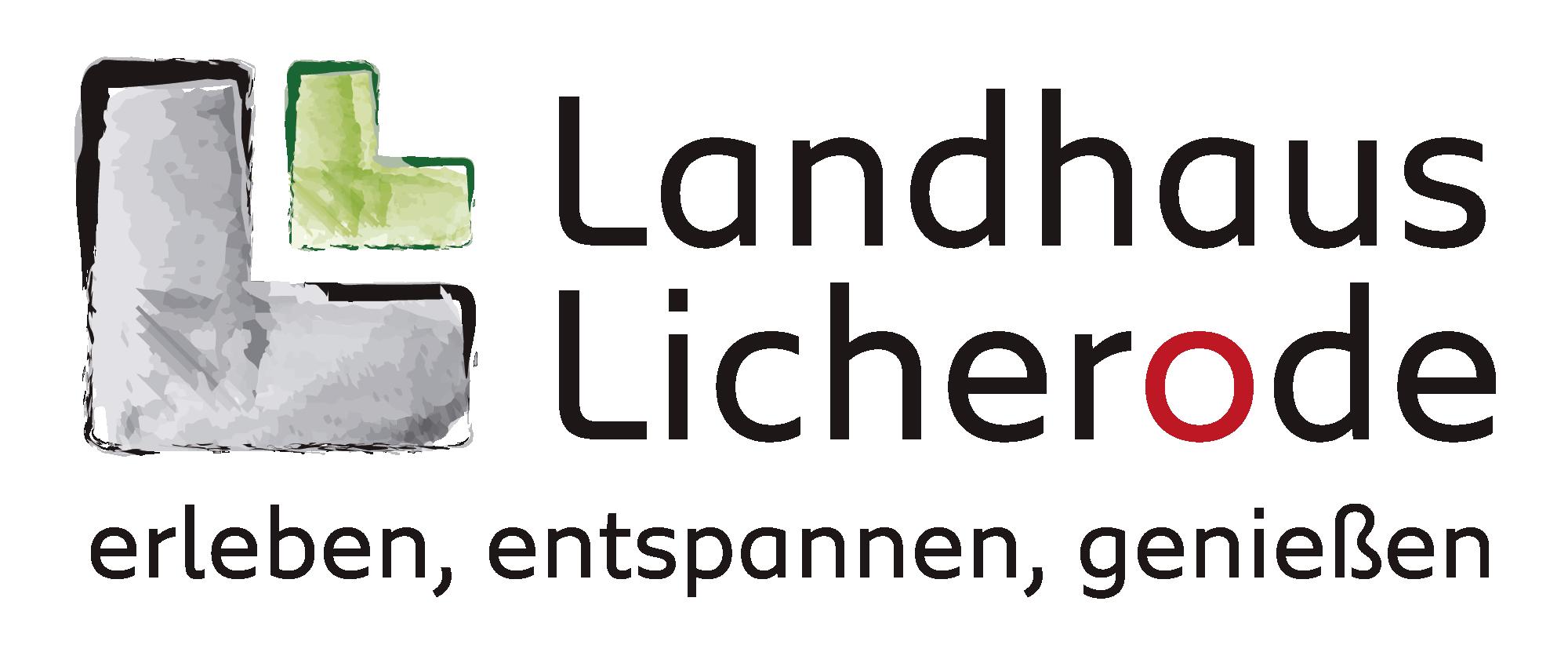 Landhaus Licherode